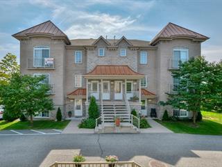Condo à vendre à Blainville, Laurentides, 74, Rue  Hubert-Aquin, app. 105, 14048280 - Centris.ca
