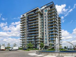 Condo à vendre à Laval (Chomedey), Laval, 3647, Avenue  Jean-Béraud, app. 906, 19352403 - Centris.ca