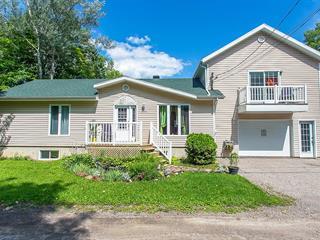 Maison à vendre à Saint-Augustin-de-Desmaures, Capitale-Nationale, 2035, 8e Avenue, 22589967 - Centris.ca