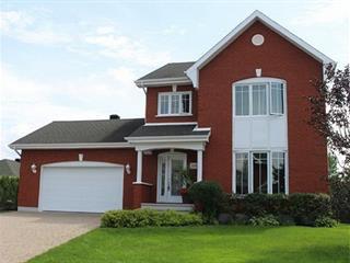 House for sale in Saguenay (Chicoutimi), Saguenay/Lac-Saint-Jean, 629, Rue du Chemin-du-Golf, 10622926 - Centris.ca