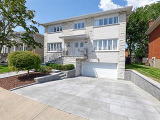 House for sale in Hampstead, Montréal (Island), 211, Croissant  Netherwood, 20848921 - Centris.ca