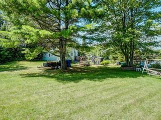 Maison à vendre à Val-des-Monts, Outaouais, 95, Chemin de la Baie-des-Canards, 26568519 - Centris.ca