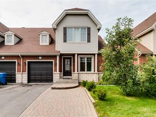 House for sale in Brossard, Montérégie, 5715, Rue  Chenier, 16646076 - Centris.ca