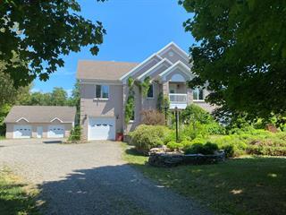 House for sale in Carleton-sur-Mer, Gaspésie/Îles-de-la-Madeleine, 124, Rue de la Montagne, 23125088 - Centris.ca