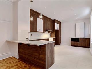 Condo / Appartement à louer à Montréal (Rosemont/La Petite-Patrie), Montréal (Île), 7050, Avenue  De Chateaubriand, 19426758 - Centris.ca
