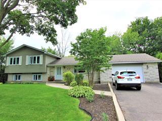 Maison à louer à Beaconsfield, Montréal (Île), 96, Charnwood Road, 23641402 - Centris.ca