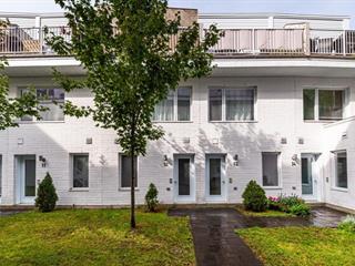 Maison en copropriété à vendre à Montréal (Le Plateau-Mont-Royal), Montréal (Île), 2483Z, Avenue du Mont-Royal Est, app. 14, 23124217 - Centris.ca