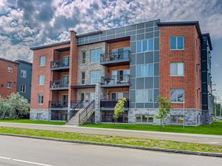 Condo for sale in Québec (Charlesbourg), Capitale-Nationale, 2395, boulevard  Henri-Bourassa, apt. 202, 10170164 - Centris.ca