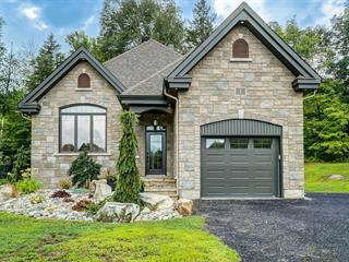 House for sale in La Pêche, Outaouais, 6, Chemin  Francis, 13960200 - Centris.ca