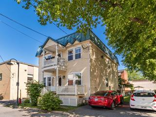 Duplex for sale in Boucherville, Montérégie, 3 - 5, Rue  De Grandpré, 12950375 - Centris.ca