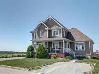 Maison à vendre à Saint-Anaclet-de-Lessard, Bas-Saint-Laurent, 12, Rue  Pineau, 21115075 - Centris.ca