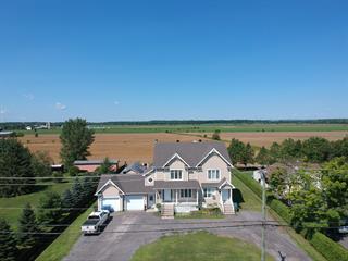 Duplex for sale in Sainte-Marie-Salomé, Lanaudière, 159 - 161, Chemin  Viger, 19001188 - Centris.ca