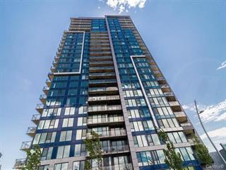 Condo / Appartement à louer à Montréal (Verdun/Île-des-Soeurs), Montréal (Île), 100, Rue  André-Prévost, app. 810, 19817843 - Centris.ca