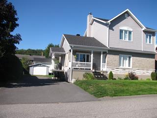 Maison à vendre à Tring-Jonction, Chaudière-Appalaches, 273, Avenue  Paré, 18088485 - Centris.ca