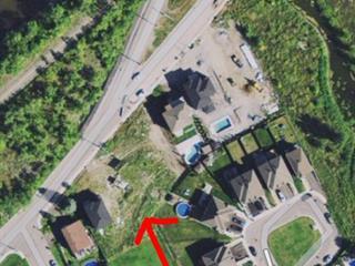 Terrain à vendre à Montréal (Rivière-des-Prairies/Pointe-aux-Trembles), Montréal (Île), boulevard  Gouin Est, 22012053 - Centris.ca