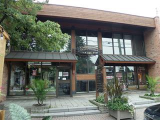 Local commercial à louer à Mont-Tremblant, Laurentides, 969, Rue de Saint-Jovite, local 103, 9476395 - Centris.ca