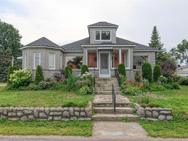 Maison à vendre à Saint-Barnabé, Mauricie, 481, Avenue de Saint-Thomas-de-Caxton, 28435548 - Centris.ca