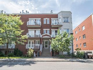 Condo for sale in Montréal (Rosemont/La Petite-Patrie), Montréal (Island), 4838, Rue  De Chambly, apt. 1, 26780155 - Centris.ca