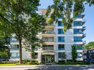 Condo à vendre à Westmount, Montréal (Île), 300, Avenue  Lansdowne, app. 2, 17375758 - Centris.ca