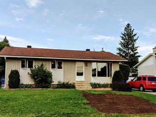 House for sale in Gatineau (Gatineau), Outaouais, 80, Rue  La Fayette, 19892460 - Centris.ca