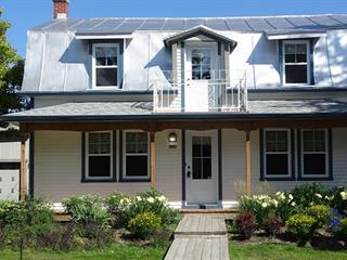 Maison à vendre à Mirabel, Laurentides, 9883Z, Rue de Belle-Rivière, 16506986 - Centris.ca