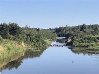 Land for sale in Rouyn-Noranda, Abitibi-Témiscamingue, Rang des Ponts, 17190792 - Centris.ca