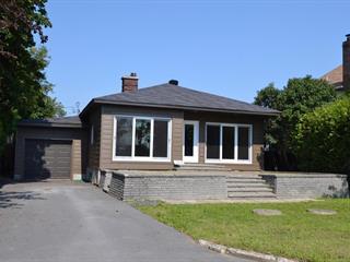 Maison à vendre à Saint-Basile-le-Grand, Montérégie, 101, Chemin du Richelieu, 27217980 - Centris.ca