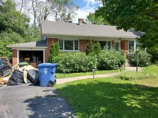 Maison à louer à Pointe-Claire, Montréal (Île), 11, Avenue  Sunnyview, 12336204 - Centris.ca