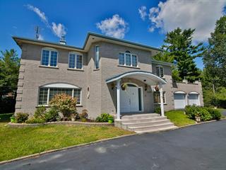 Maison à vendre à Vaudreuil-Dorion, Montérégie, 4410, Rue  Séguin, 23168135 - Centris.ca