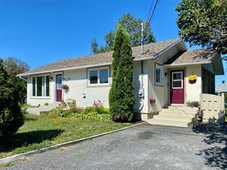 Maison à vendre à Rimouski, Bas-Saint-Laurent, 666, Rue  Forest, 24589510 - Centris.ca