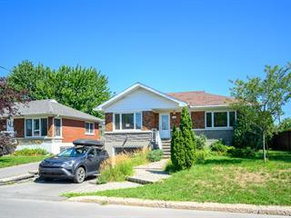 House for sale in Laval (Duvernay), Laval, 1075, Place d'Aiguillon, 12366674 - Centris.ca