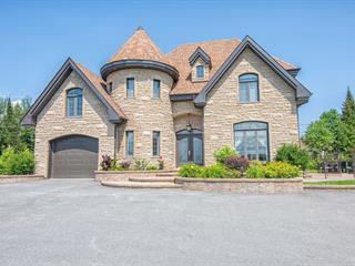 Maison à vendre à Val-d'Or, Abitibi-Témiscamingue, 130, Rue  Brulotte, 9370790 - Centris.ca