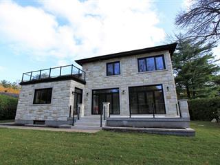 Maison à louer à Baie-d'Urfé, Montréal (Île), 4, Rue  Willowdale, 17930345 - Centris.ca
