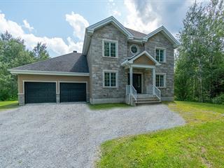 Maison à vendre à Sherbrooke (Brompton/Rock Forest/Saint-Élie/Deauville), Estrie, 2651, Rue des Dahlias, 14589297 - Centris.ca