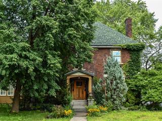 House for sale in Saint-Lambert (Montérégie), Montérégie, 284, Avenue  Edison, 10001352 - Centris.ca