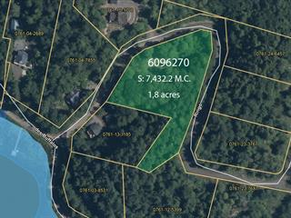 Lot for sale in Grenville-sur-la-Rouge, Laurentides, Rue  Ringo, 21787248 - Centris.ca