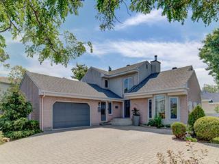Maison à vendre à Laval (Sainte-Rose), Laval, 5822, Rue du Viréo, 11396845 - Centris.ca