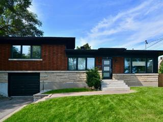 House for sale in Pointe-Claire, Montréal (Island), 2, Avenue de Basswood Circle, 10554431 - Centris.ca