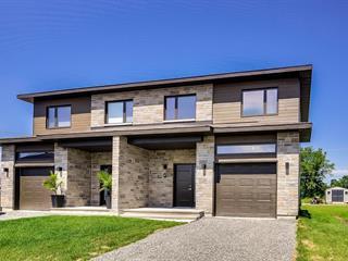 Maison à vendre à Gatineau (Masson-Angers), Outaouais, 233, Rue des Hauts-Bois, 15233930 - Centris.ca