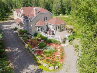 Maison à vendre à Entrelacs, Lanaudière, 1640, Route  La Fontaine, 25377954 - Centris.ca