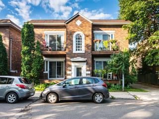 Quadruplex for sale in Montréal (Rosemont/La Petite-Patrie), Montréal (Island), 5862 - 5868, Rue  Louis-Hémon, 12773168 - Centris.ca