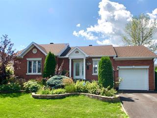 Maison à vendre à Drummondville, Centre-du-Québec, 1515, Rue  Saint-Onge, 26273258 - Centris.ca