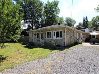Maison à vendre à Mascouche, Lanaudière, 2082, 3e Avenue, 23271877 - Centris.ca