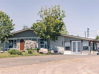 House for sale in Saint-Siméon (Gaspésie/Îles-de-la-Madeleine), Gaspésie/Îles-de-la-Madeleine, 251, boulevard  Perron Ouest, 18768369 - Centris.ca