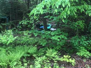 Terrain à vendre à Val-des-Monts, Outaouais, 290, Chemin de l'Église, 10861425 - Centris.ca