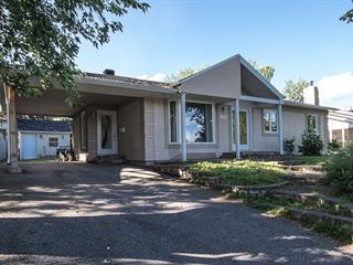 House for sale in Québec (La Haute-Saint-Charles), Capitale-Nationale, 2420, Rue  Rameau, 25306128 - Centris.ca