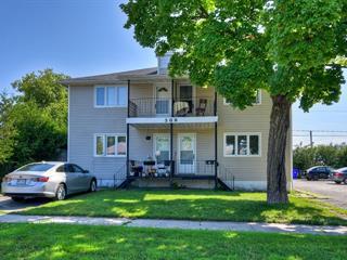 Quadruplex à vendre à Gatineau (Gatineau), Outaouais, 308, Rue  Mondoux, 15838296 - Centris.ca
