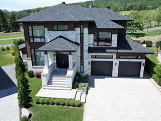 House for sale in Saint-Basile-le-Grand, Montérégie, 3, Rue de l'Îlot-du-Coteau, 23872270 - Centris.ca