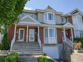 Maison à vendre à La Prairie, Montérégie, 15, Place des Miliciens, 22347277 - Centris.ca
