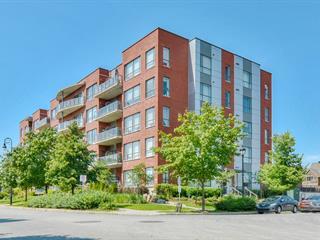 Condo à vendre à Boisbriand, Laurentides, 1005, Rue des Francs-Bourgeois, app. 411, 19918143 - Centris.ca